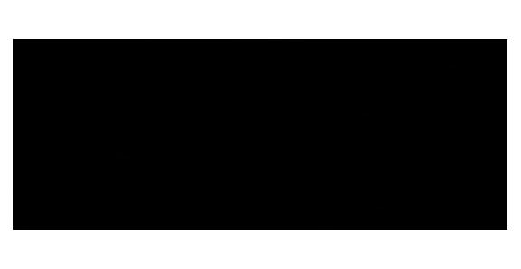 La Jabuguería